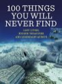 Book: 100 Things You Will Never Find