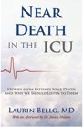 Book: Near Death in the ICU