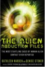 Book: The Alien Abduction Files