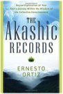 Book: The Akashic Records