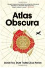 Book: Atlas Obscura