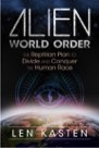 Book: Alien World Order
