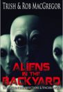 Book: Aliens in the Backyard