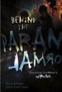 Book: Behind the Paranormal