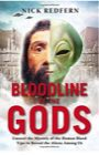 Book: Bloodline of the Gods