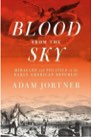 Book: Blood from the Sky