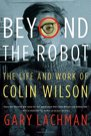 Book: Beyond the Robot