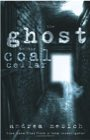 Book: The Ghost in the Coal Cellar