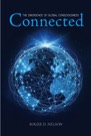 Book: Connected: The Emergence of Global Consciousness