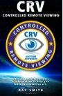 Book: CRV - Controlled Remote Viewing