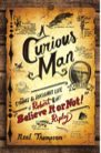 Book: A Curious Man