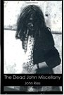Book: The Dead John Miscellany