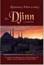 Book: The Djinn Connection