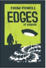 Book: Edges of Science