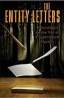Book: The Entity Letters