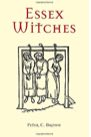 Book: Essex Witches