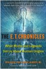 Book: The E.T. Chronicles