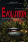 Book: Evolution - Coming to Terms with the ET Presence