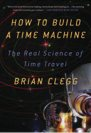 Book: How to Build a Time Machine