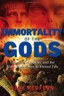 Book: Immortality of the Gods