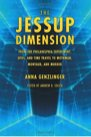 Book: The Jessup Dimension