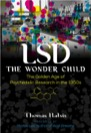 Book: LSD and the Divine Scientist