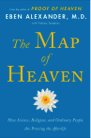 Book: The Map of Heaven