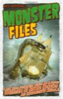 Book: Monster Files