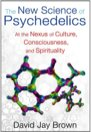 Book: The New Science of Psychedelics