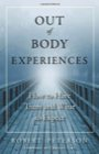 Book: Out-of-Body Experiences