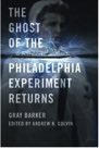 Book: The Ghost of the Philadelphia Experiment Returns