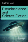 Book: Pseudoscience and Science Fiction