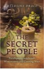 Book: The Secret People