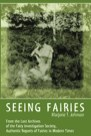 Book: SEEING FAIRIES