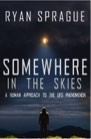 Book: Somewhere in the Skies