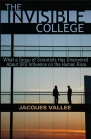 Book: THE INVISIBLE COLLEGE