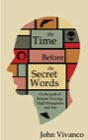 Book: The Time Before the Secret Words