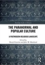 Book: The Paranormal and Popular Culture: A Postmodern Religious Landscape
