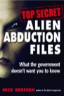 Book: Top Secret Alien Abduction Files