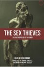 Book: The Sex Thieves