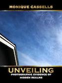 Unveiling book