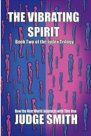 Book: The Vibrating Spirit
