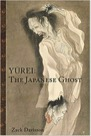 Book: Yurei: The Japanese Ghost